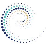 square-graphic-element