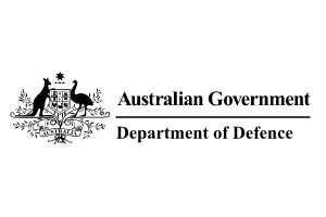 https://donnabates.com/wp-content/uploads/2021/04/department-of-defence-australia-300x200-1.jpg