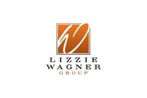 https://donnabates.com/wp-content/uploads/2021/04/lizzie-wagner-logo-300x200-1.jpg