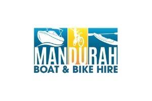 https://donnabates.com/wp-content/uploads/2021/04/mandurah-logo-300x200-1.jpg