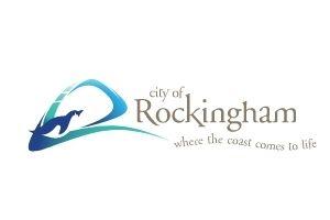 https://donnabates.com/wp-content/uploads/2021/04/rockingham-logo-300x200-1.jpg
